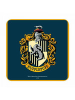 Harry Potter - Hufflepuff Coasters 6-pack