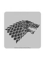 Game of Thrones - Stark Coasters 6-pack
