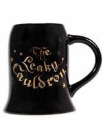 Harry Potter - The Leaky Cauldron Large Mug