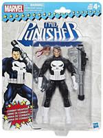 Marvel Legends Vintage - Punisher