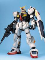 PG Gundam Mk-II AEUG - 1/60