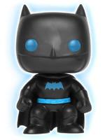 POP! Vinyl DC Comics - Batman Silhouette GITD Exclusive