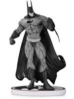 Batman Black & White - Batman by Simon Bisley 2nd Edition