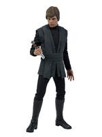 Star Wars - Luke Skywalker Episode VI Deluxe - 1/6