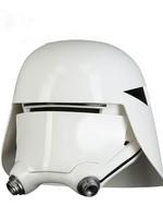 Star Wars - First Order Snowtrooper Helmet - Anovos