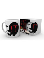 It - Icon Mug