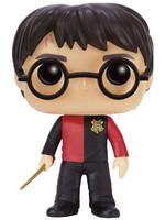 POP! Vinyl Harry Potter - Harry Triwizard