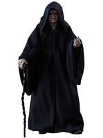 Star Wars Episode VI - Emperor Palpatine MMS - 1/6
