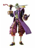 Ninja Batman - Demon Joker - S.H. Figuarts