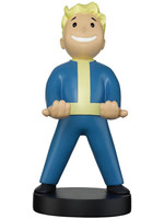 Fallout - Vault Boy Cable Guy