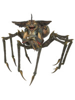 Gremlins 2 - Spider Gremlin Deluxe Action Figure