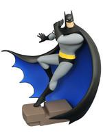 Batman The Animated Series - Batman Statue