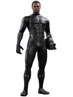 Black Panther - Black Panther MMS - 1/6