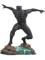 Marvel Gallery - Black Panther (Black Panther Movie)