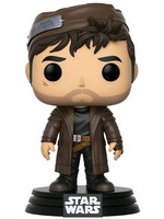 POP! Vinyl Star Wars - DJ Exclusive