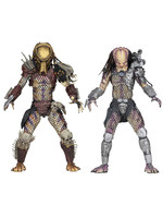 Predator - Ultimate Bad Blood & Enforcer 2-Pack
