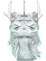 POP! Vinyl Lord of the Rings - Twilight Ringwraith