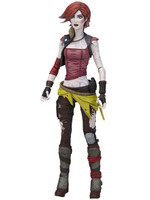 Borderlands - Lilith - Color Tops