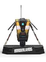 Borderlands - Claptrap Deluxe Action Figure