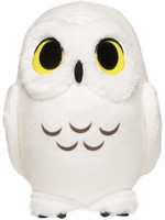 Harry Potter - Hedwig Super Cute Plushie