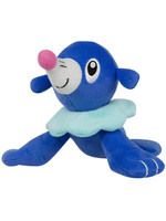 Pokemon - Popplio Plush - 20 cm
