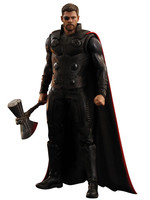 Avengers Infinity War - Thor MMS - 1/6