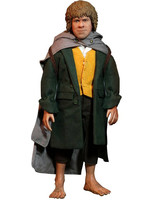 Lord of the Rings - Merry Slim Version - 1/6