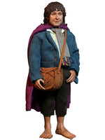 Lord of the Rings - Pippin Slim Version - 1/6
