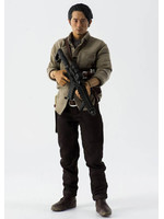 The Walking Dead - Glenn Rhee - 1/6