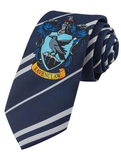 Harry Potter - Kids Tie Ravenclaw