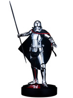 Star Wars - Captain Phasma Artfx+ - 1/7