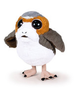 Star Wars Episode VIII - Porg Plush - 25 cm