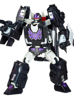 Transformers Generations - Rodimus Unicronus Leader Class