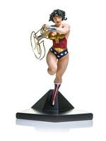 DC Comics - Wonder Woman by Ivan Reis - 1/10