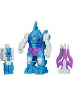 Transformers Generations - Alchemist Prime Prime Master