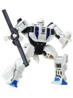 Transformers Generations - Battleslash Legends Class