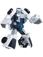Transformers Generations - Tailgate Ledgends Class