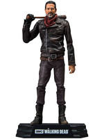 Walking Dead - Negan (TV Version) Action Figure