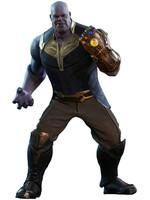 Avengers Infinity War - Thanos MMS - 1/6