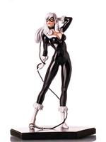 Marvel - Black Cat Statue - Art Scale