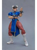 Street Fighter V - Chun-Li - Storm Collectibles