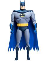 Batman The Animated Series - Batman Action Figure - 1/6