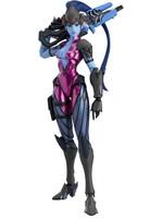 Overwatch - Widowmaker - Figma