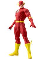 DC Comics - The Flash 1/6 - Artfx