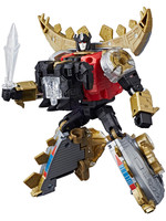 Transformers Generations - Snarl Deluxe Class