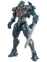 HG Pacific Rim - Gipsy Avenger