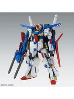 MG ZZ Gundam Ver. Ka - 1/100