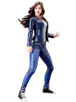 Marvel's The Defenders - Jessica Jones - Artfx+