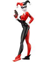 DC Comics - Harley Quinn (Batman: The Animated Series) - Artfx+