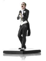 Suicide Squad - Joker Statue - Art Scale